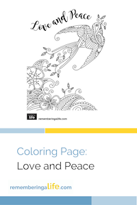 Love-and-Peace-coloring-page-thumbnail