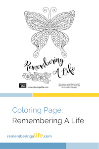 Remembering_A_Life_Coloring_page_Thumbnail