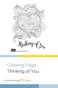 thinking-of-you-coloring-page-thumbnail